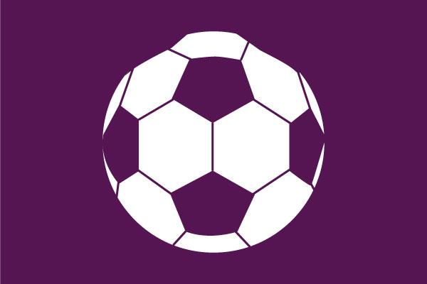 Football Report