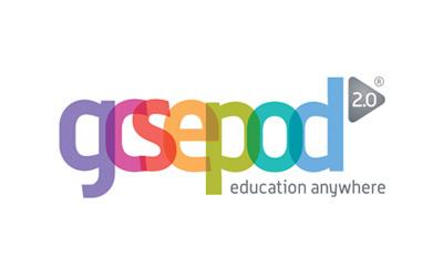 GCSE Pod is Now Live!