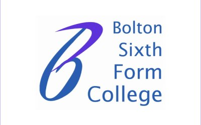 Bolton Sixth Form College Open Days