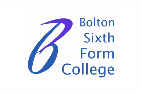 Bolton Sixth Form College Science Convention