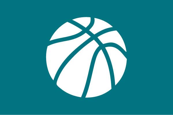 Basketball Roundup