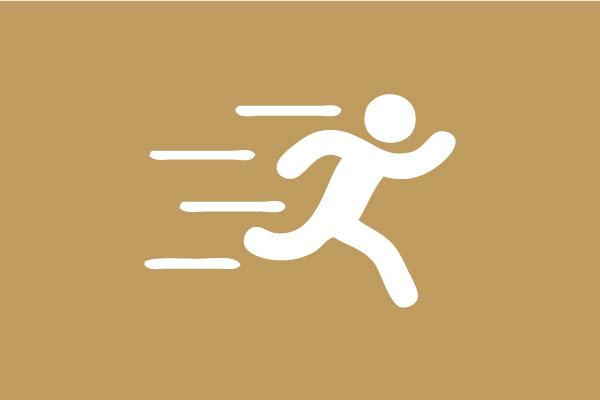 English Schools Athletics Championship