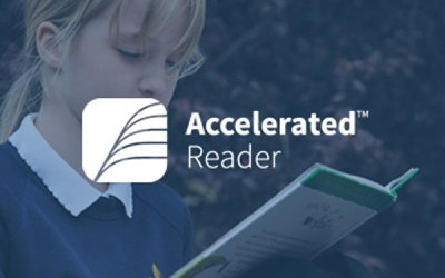 Accelerated Reader Party