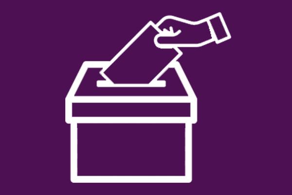 Reminder – Parent Governor Nominations