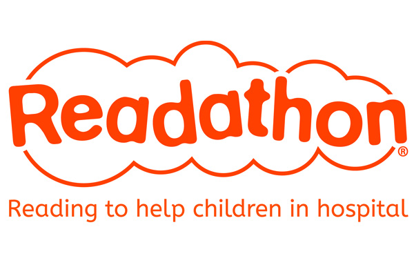 Will You be Signing up for Readathon 2017?