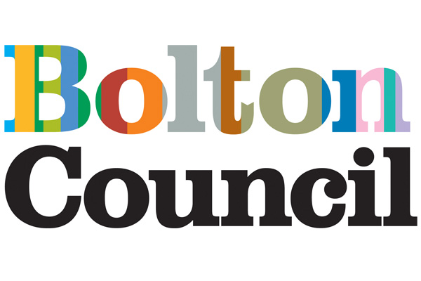 Bolton Play and Youth Service – Easter Activities