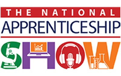 The National Apprenticeship Roadshow