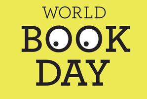 World Book Day 2019 Winners