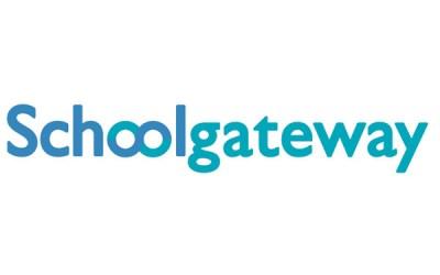 School Gateway