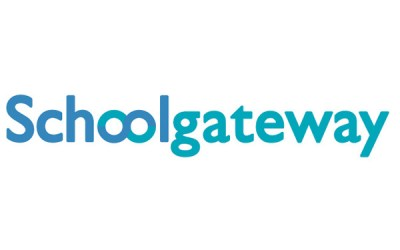 School Gateway, Instructions For Parents