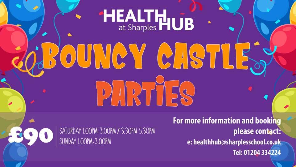 Health-Hub-Bouncy-Castle-Parties