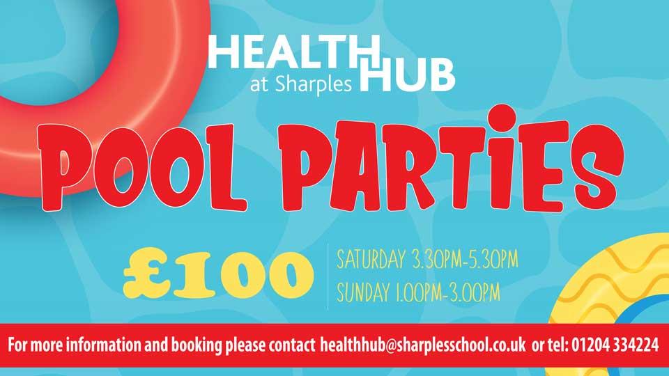 Health-Hub-Pool-Parties