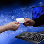 Who Has Your Data? - Sharyn Munro Virtual Assistance