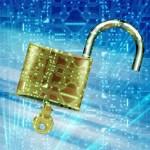 Keeping Customer Data Secure - Sharyn Munro Virtual Assistance