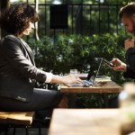 How A Virtual Assistant Can Help You With Good Business Manners – Sharyn Munro Virtual Assistance