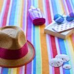 Pre-Vacation Checklist - Sharyn Munro Virtual Assistance