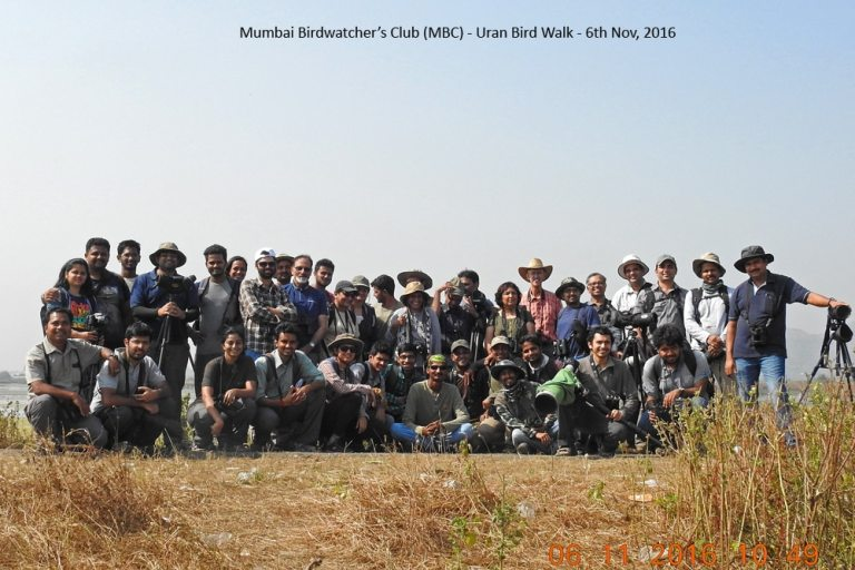 group-photo-mbc-uran-6th-nov16