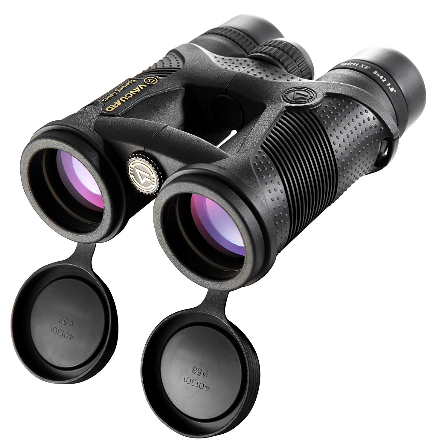 Vanguard Spirit XF 8X42 Bird Watching Binoculars