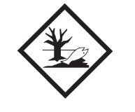 Figure 3 – Marine Pollutant