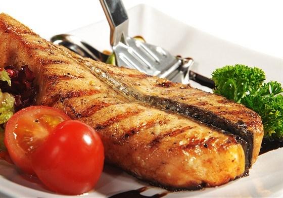 Лосось на мангале - прекрасная альтернатива мясным блюдам, которая оставит незабываемые впечатления и желание попробовать еще раз это замечательно блюдо