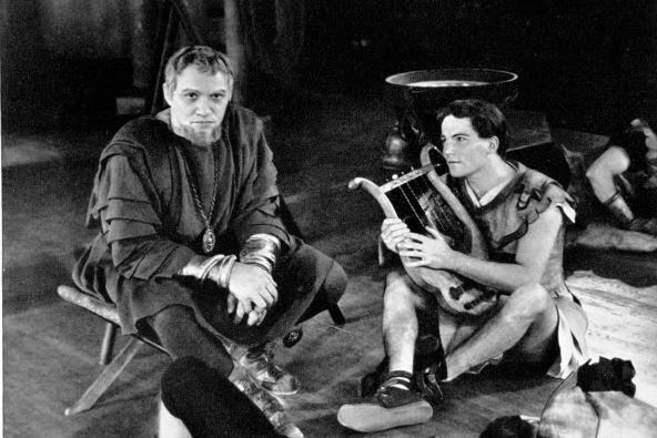 Julius Caesar (06/27/1955)