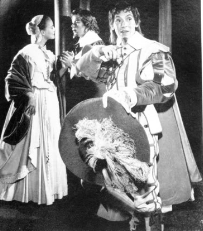 The Merry Wives of Windsor (06/19/1956)