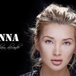 fashion beauty photography workshops
