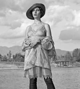 Fashion Photography Los Angeles