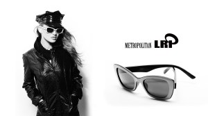 fashion sunglasses photography