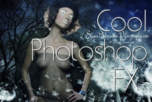 Digital Photography workshops by Best Fashion Photographer