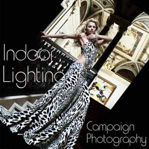 Learn photography lighting with Shaun Alexander Photography workshops in Los Angeles