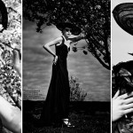 Photography workshops by Top Fashion Photographer Shaun Alexander Los Angeles or New York