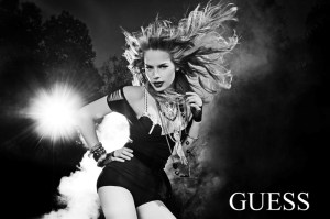 Photography workshops for Fashion Photographers
