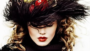 Beauty Photography workshops