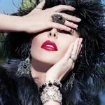 best Fashion Portrait Photography