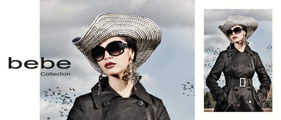 Fashion Advertising photographer Shaun Alerxander