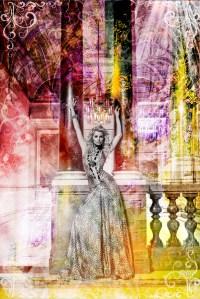 Shaun Alexander Fashion, editorial, beauty, advertising, fine art photographer