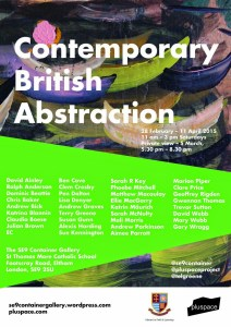 contemporary-british-abstraction-2015-poster