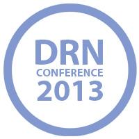 DRN_logo_2013