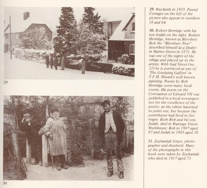 poetblewbury