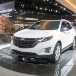 Insight Into The Chevrolet Equinox Problems And Their Solutions Tips!