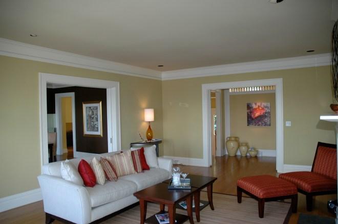 Furniture 'Hallway'