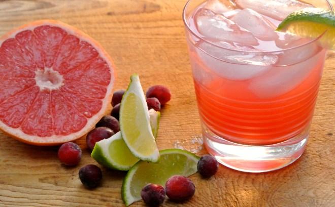 mock cocktail 1
