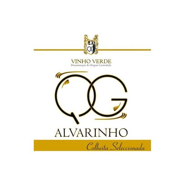 alvarinho_label