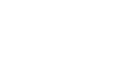 Official Selection Cork Film Festival 2016