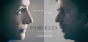 Disappear_Poster_3