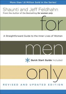 for-men-only