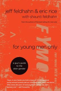 For Young Men Only