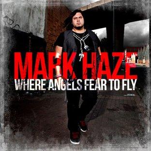Mark Haze Band 3