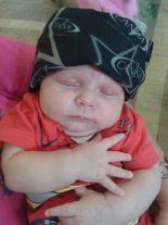 babywrap gal